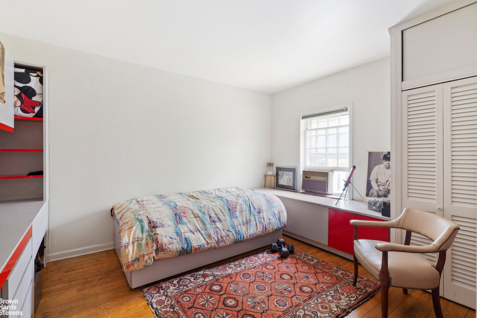 16 Verandah Place, Cobble Hill, Brooklyn, NY, 11201, $4,995,000, Property For Sale, Halstead Real Estate, Photo 12