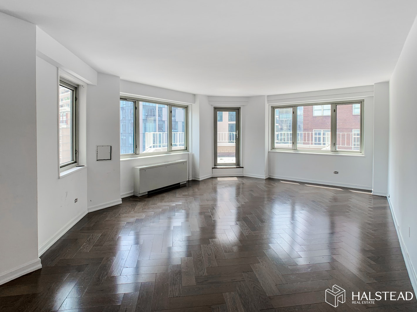 125 East 87th Street, Upper East Side, NYC, $8,723, Web #: 20168667