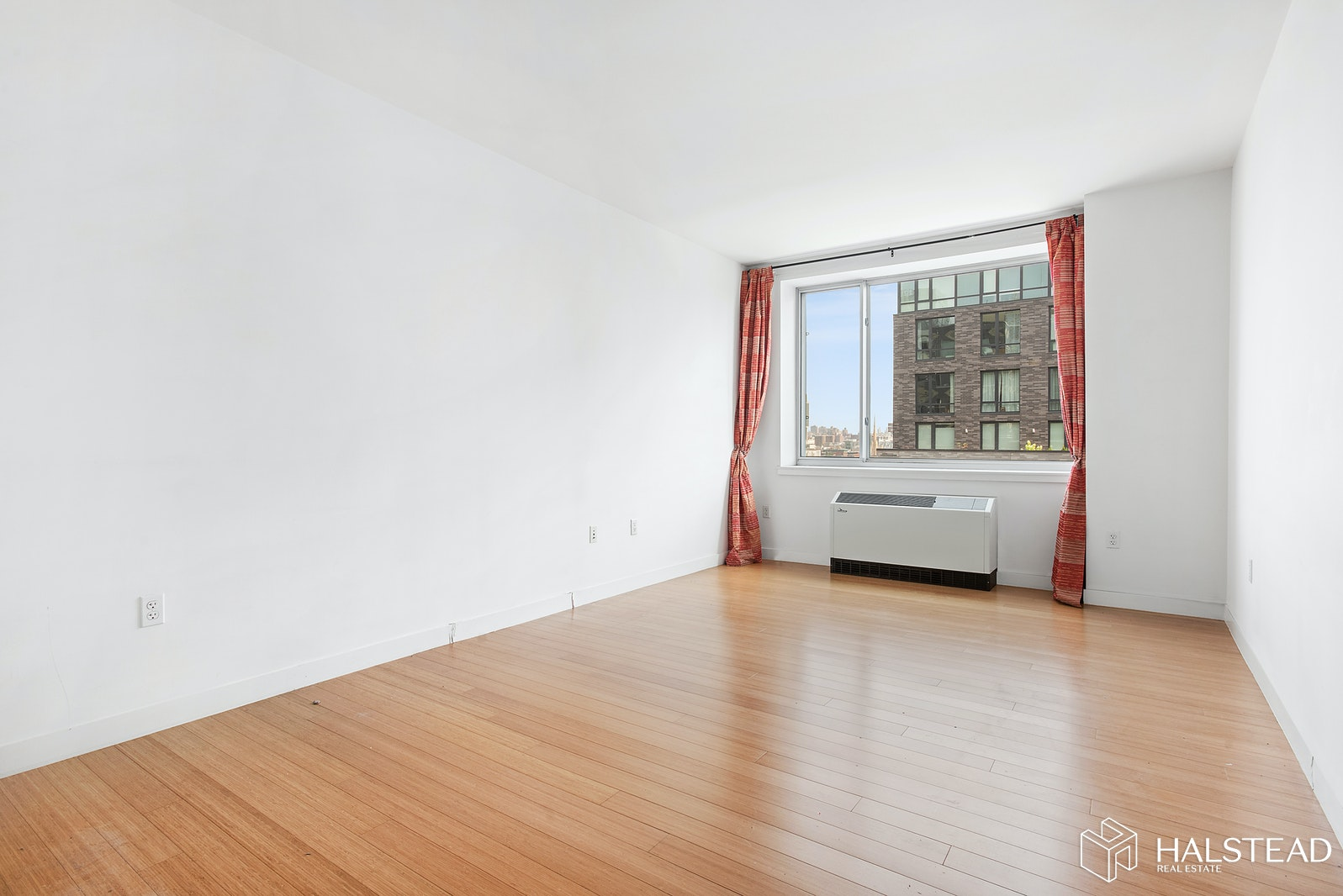 40 WEST 116TH STREET A917