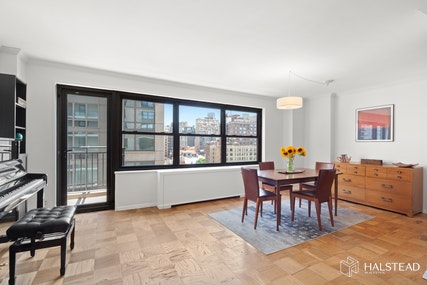 180 WEST END AVENUE 12M