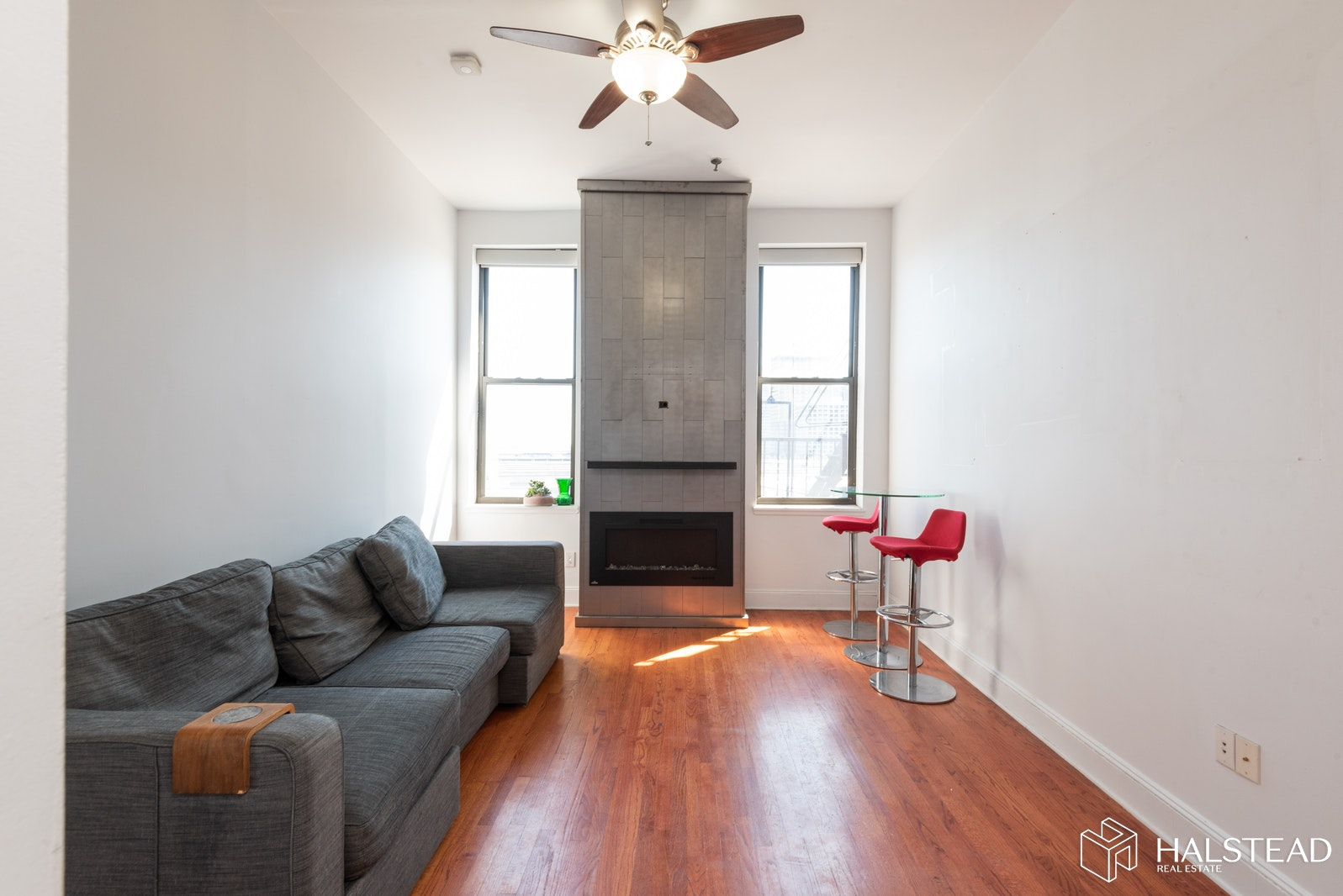 77 RIVER ST 6
