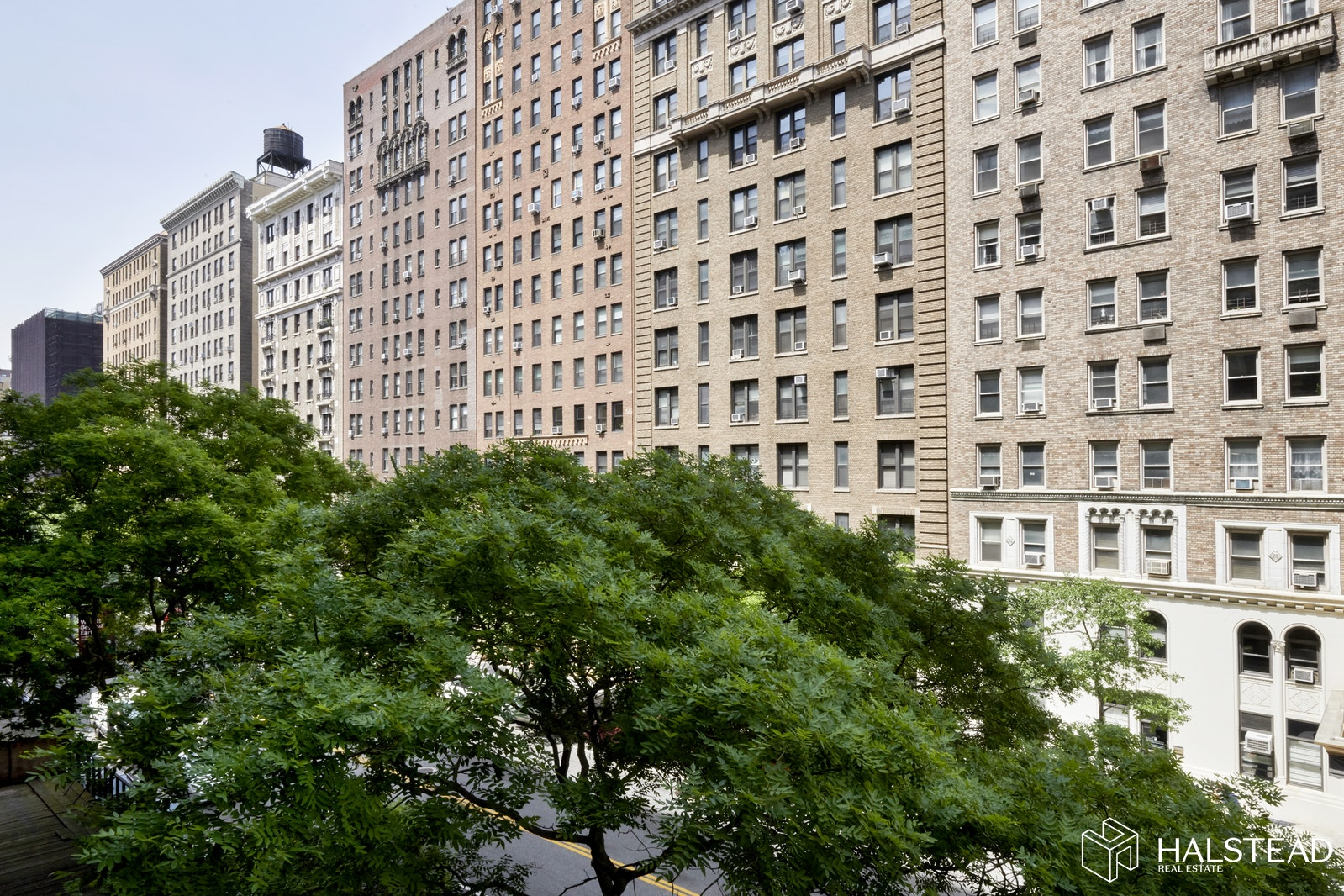 130 West 79th Street 4b, Upper West Side, NYC, 10024, $949,000, Property For Sale, Halstead Real Estate, Photo 10