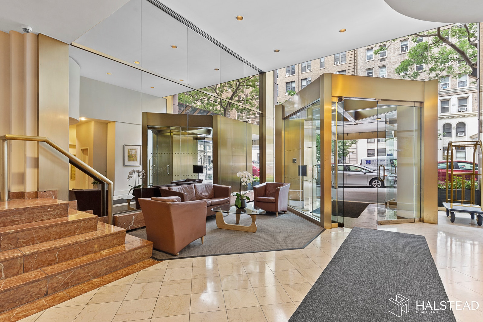 130 West 79th Street 4b, Upper West Side, NYC, 10024, $949,000, Property For Sale, Halstead Real Estate, Photo 12