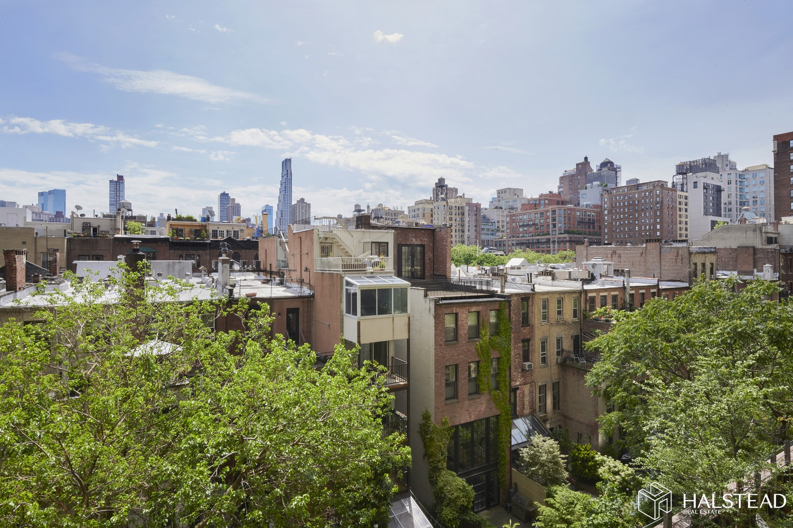 130 West 79th Street 4b, Upper West Side, NYC, 10024, $949,000, Property For Sale, Halstead Real Estate, Photo 2