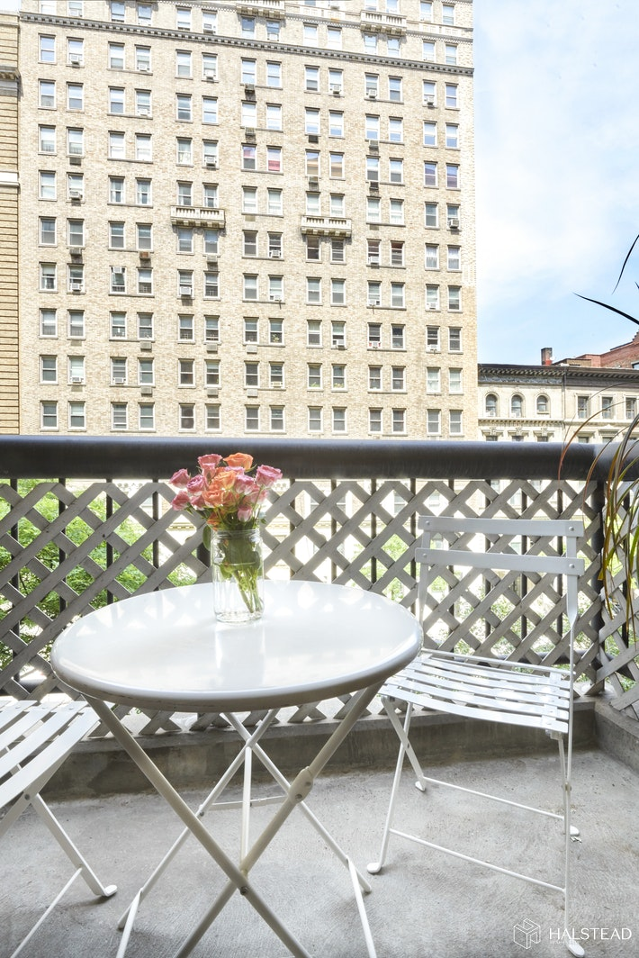 130 West 79th Street 4b, Upper West Side, NYC, 10024, $949,000, Property For Sale, Halstead Real Estate, Photo 5