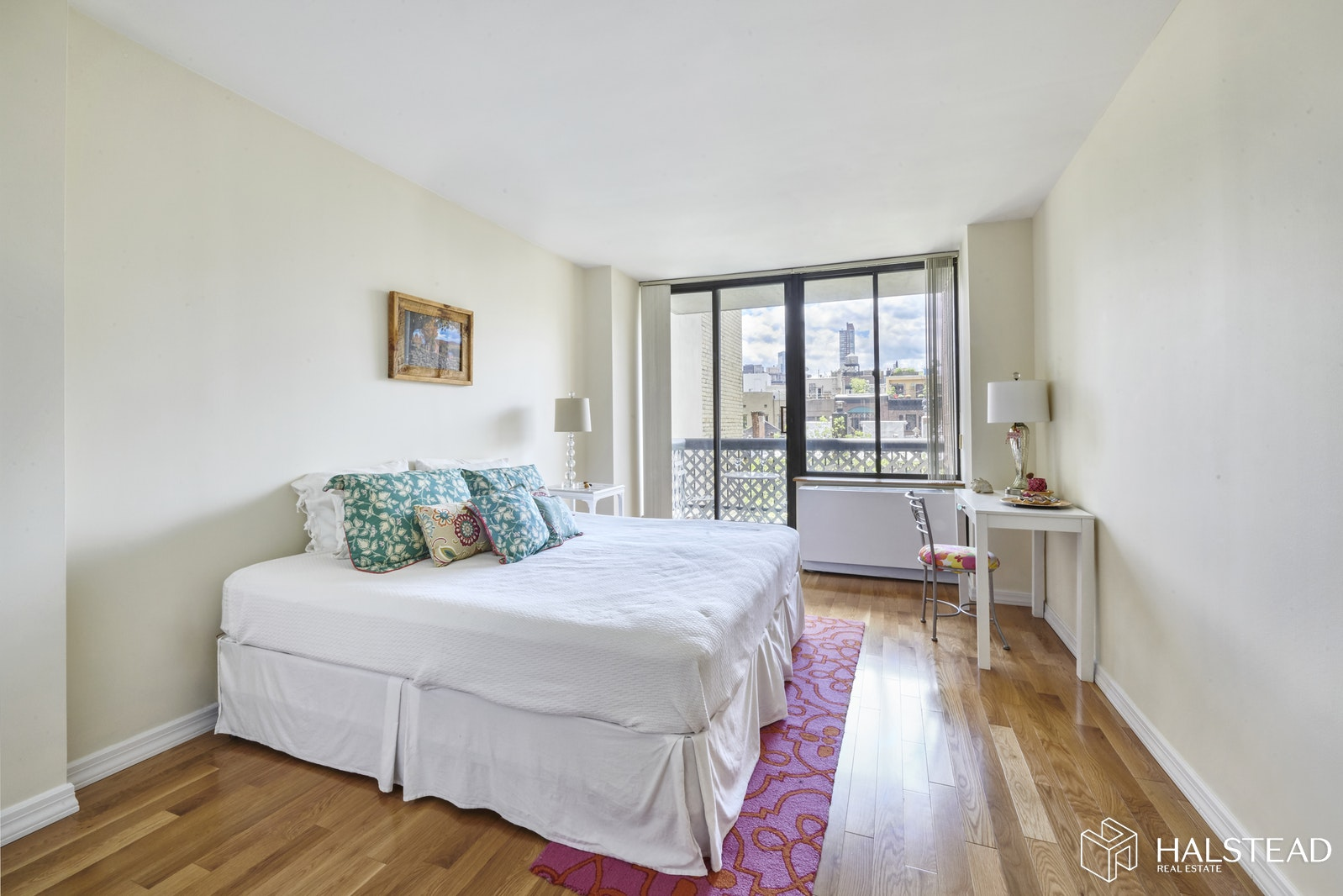 130 West 79th Street 4b, Upper West Side, NYC, 10024, $949,000, Property For Sale, Halstead Real Estate, Photo 6