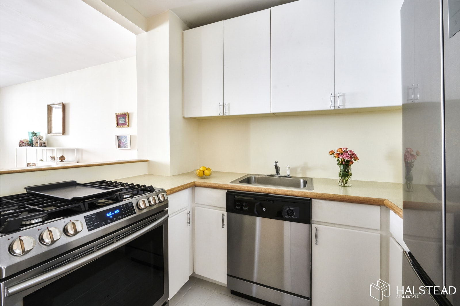 130 West 79th Street 4b, Upper West Side, NYC, 10024, $949,000, Property For Sale, Halstead Real Estate, Photo 7