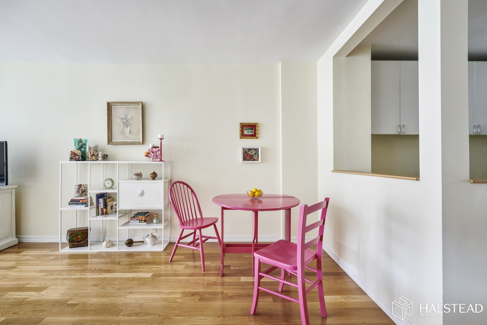 130 West 79th Street 4b, Upper West Side, NYC, 10024, $949,000, Property For Sale, Halstead Real Estate, Photo 8