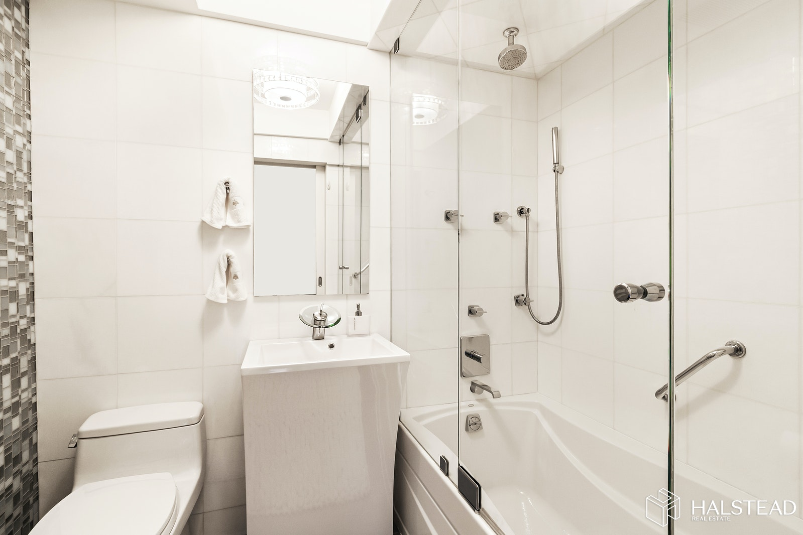 60 Sutton Place South 7jn, Midtown East, NYC, 10022, $1,299,000, Property For Sale, Halstead Real Estate, Photo 7