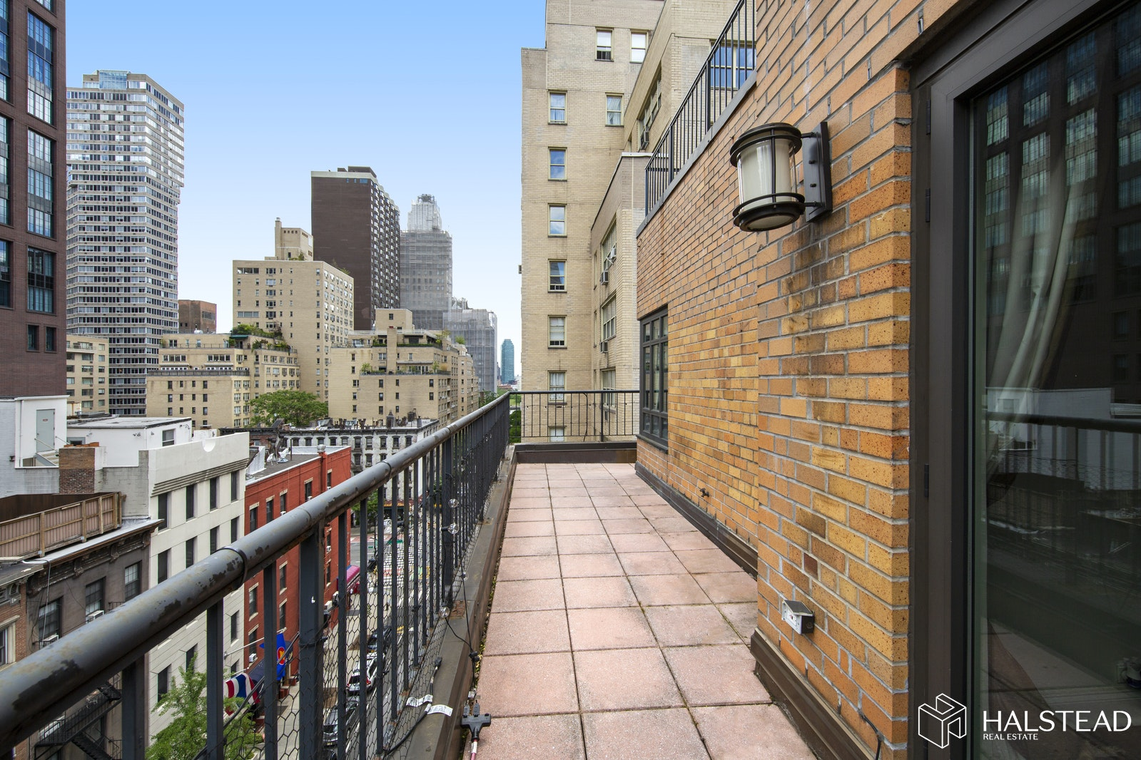 340 East 52nd Street Pha, Midtown East, NYC, 10022, $4,996, Property For Rent, Halstead Real Estate, Photo 1