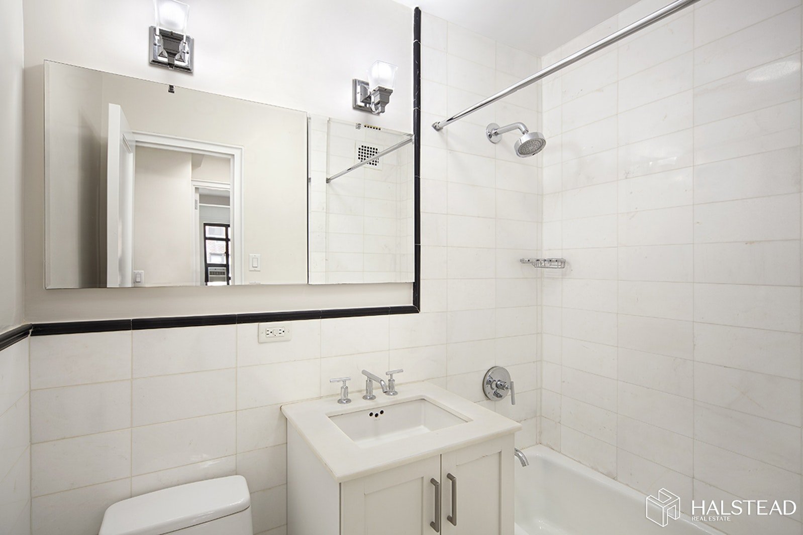 340 East 52nd Street 5c, Midtown East, NYC, 10022, $3,194, Property For Rent, Halstead Real Estate, Photo 4
