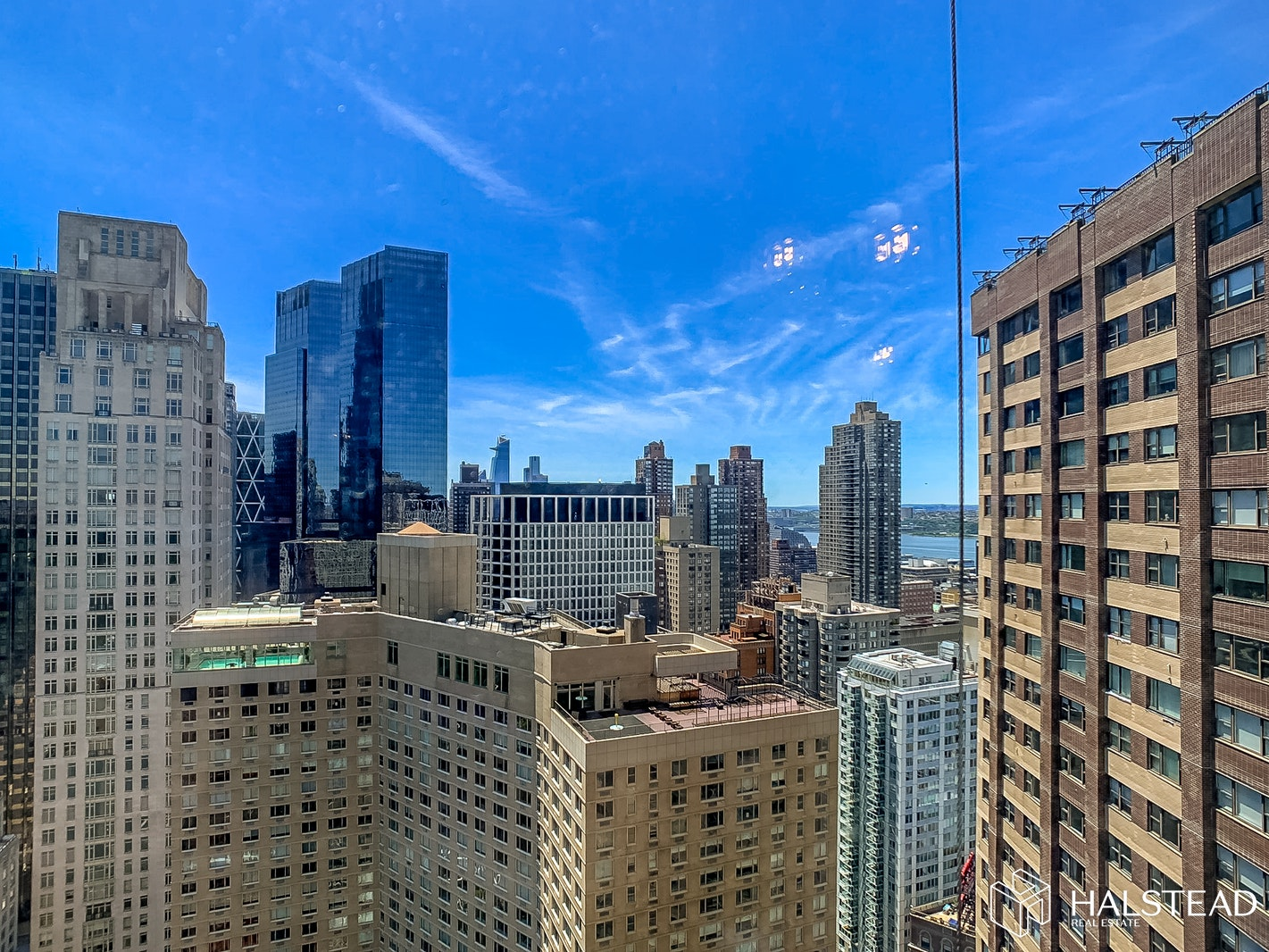 20 West 64th Street, Upper West Side, NYC, $4,000, Web #: 20180557