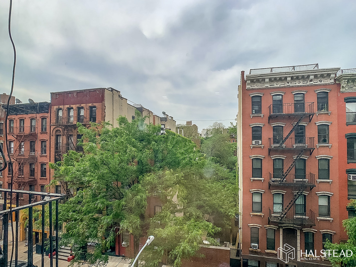 75 East 3rd Street, East Village, NYC, $2,650, Web #: 20182913