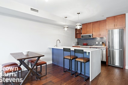 251 SOUTH 3RD STREET 3A