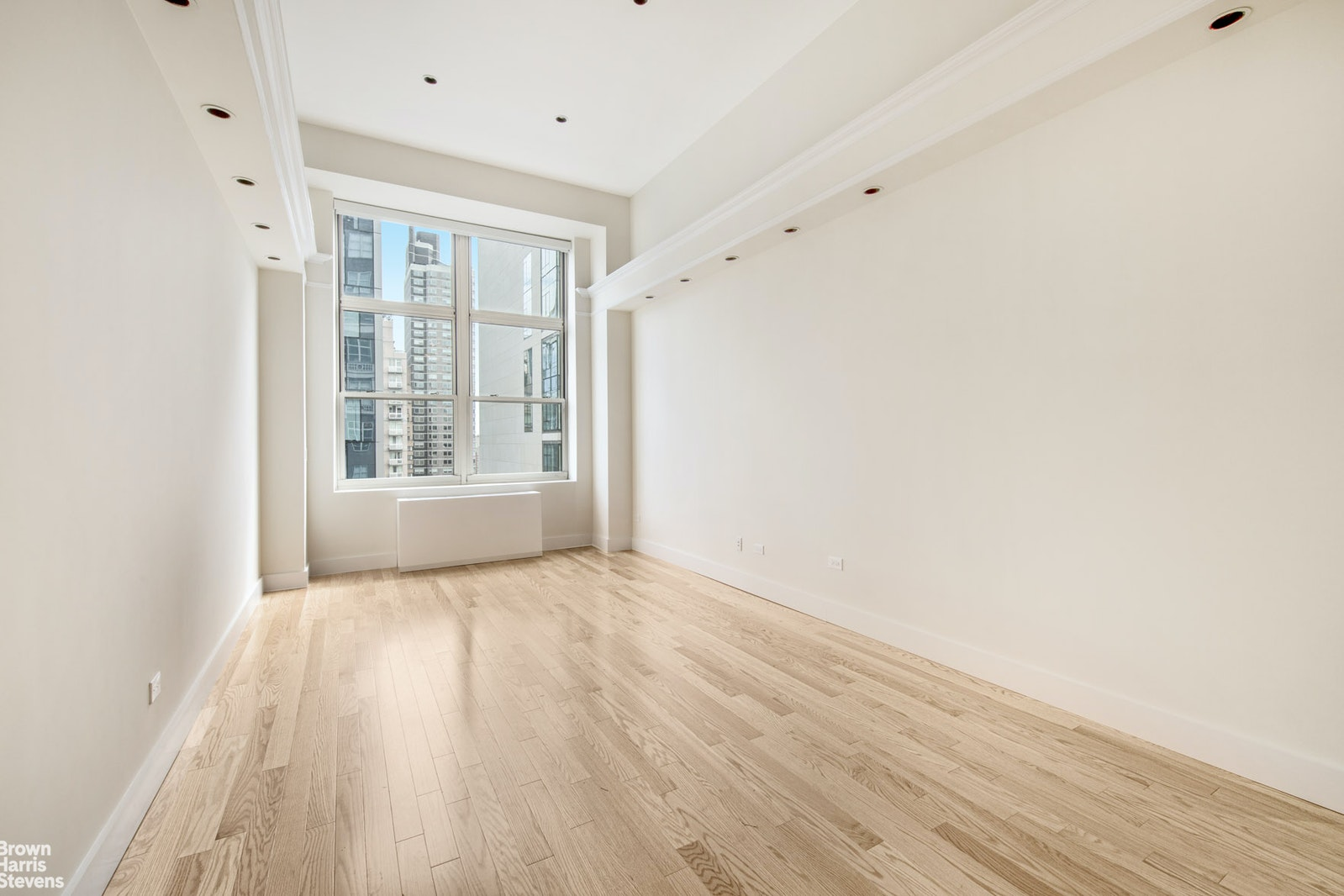 120 East 87th Street R16b, Upper East Side, NYC, 10128, $969,000, Property For Sale, Halstead Real Estate, Photo 1