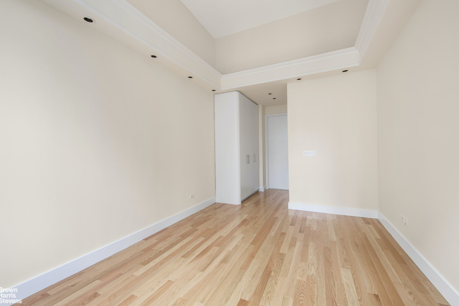 120 East 87th Street R16b, Upper East Side, NYC, 10128, $969,000, Property For Sale, Halstead Real Estate, Photo 2