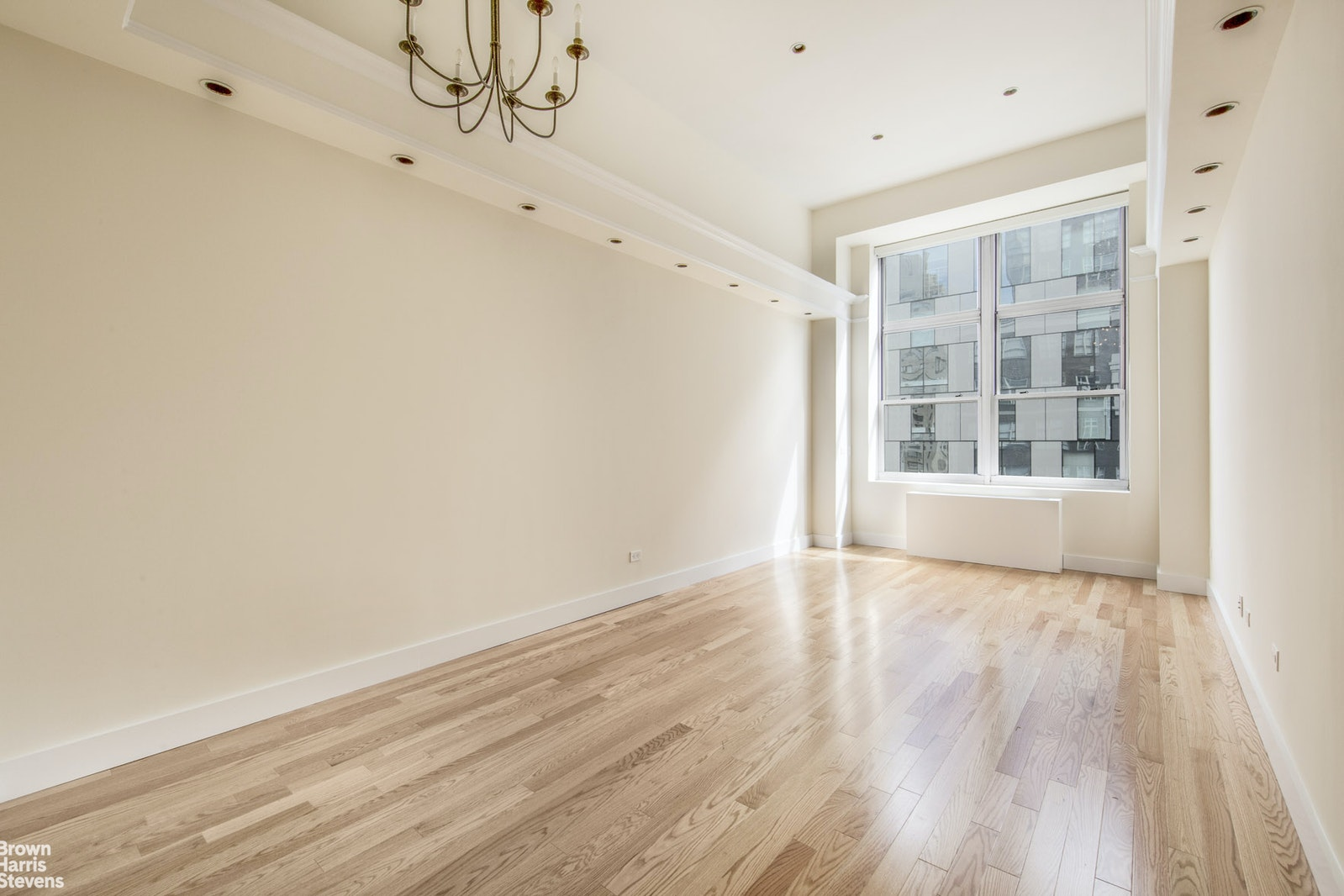 120 East 87th Street R16b, Upper East Side, NYC, 10128, $969,000, Property For Sale, Halstead Real Estate, Photo 3