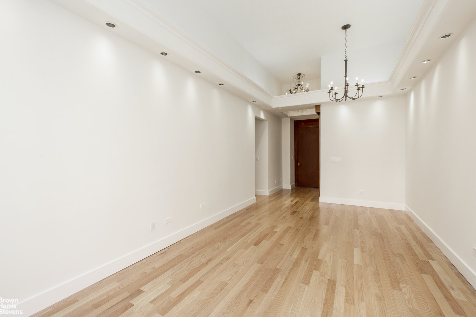 120 East 87th Street R16b, Upper East Side, NYC, 10128, $969,000, Property For Sale, Halstead Real Estate, Photo 4