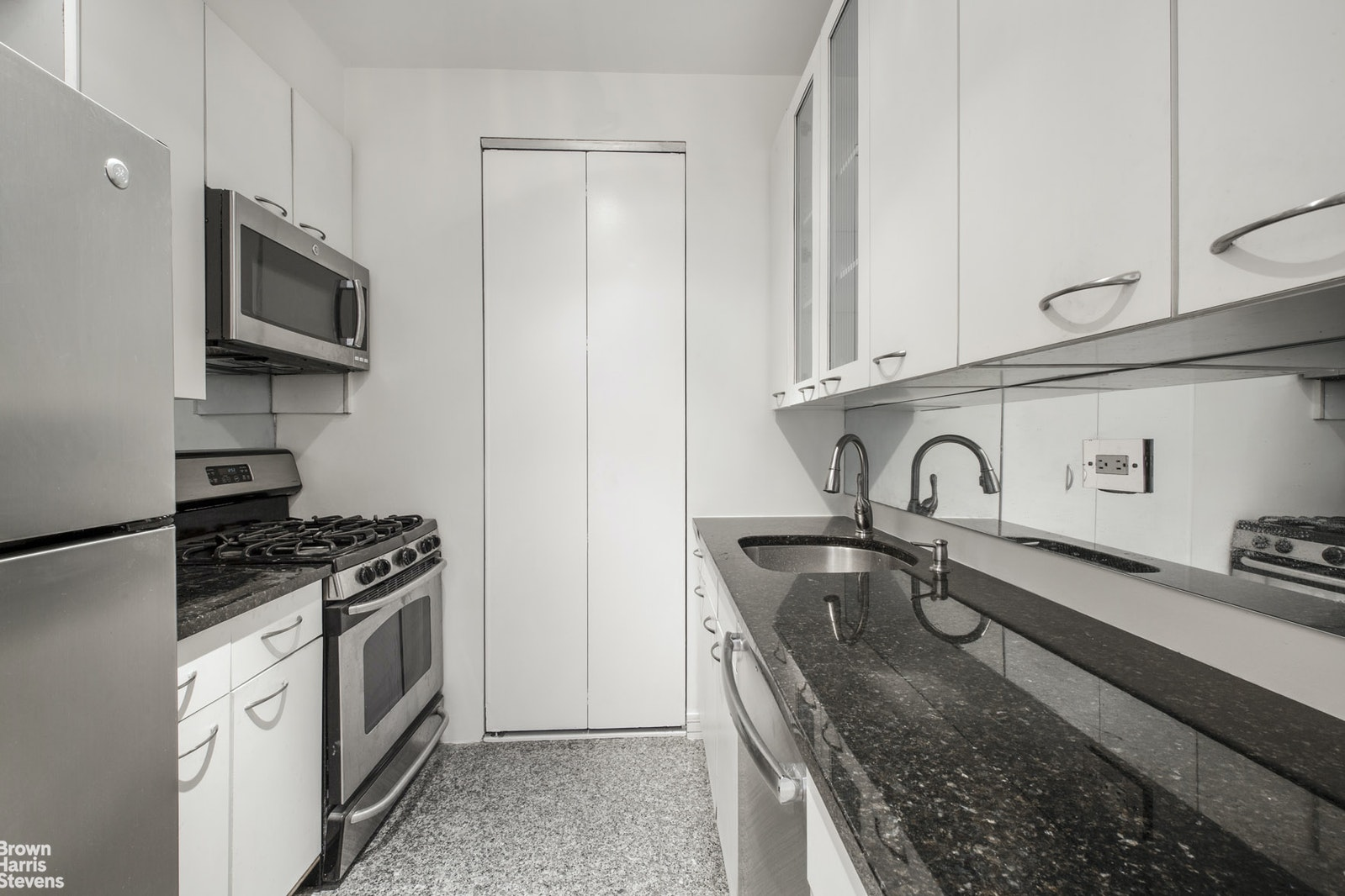 120 East 87th Street R16b, Upper East Side, NYC, 10128, $969,000, Property For Sale, Halstead Real Estate, Photo 6