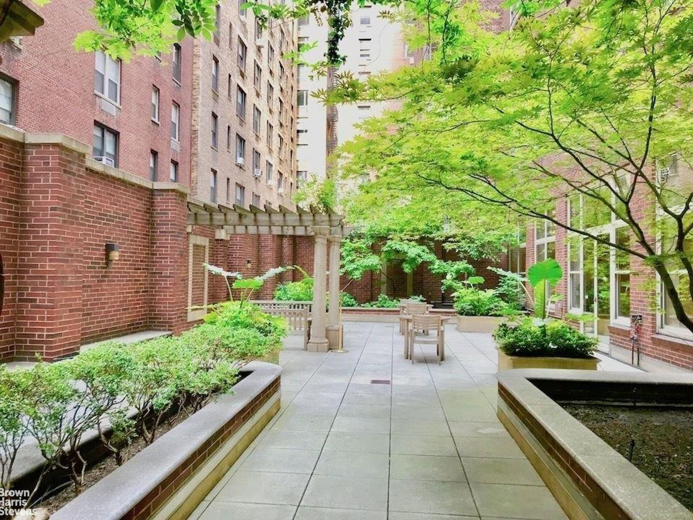 120 East 87th Street R16b, Upper East Side, NYC, 10128, $969,000, Property For Sale, Halstead Real Estate, Photo 7