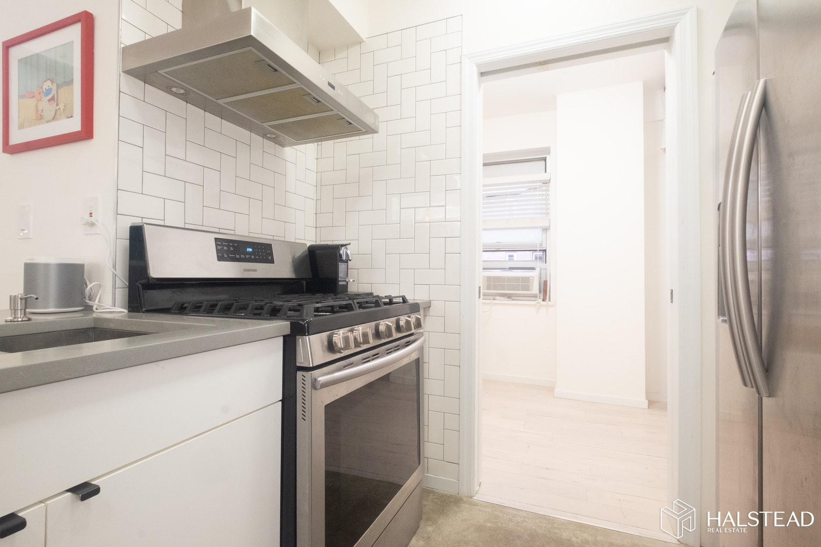 550 Grand Street, Lower East Side, NYC, $3,150, Web #: 20186834