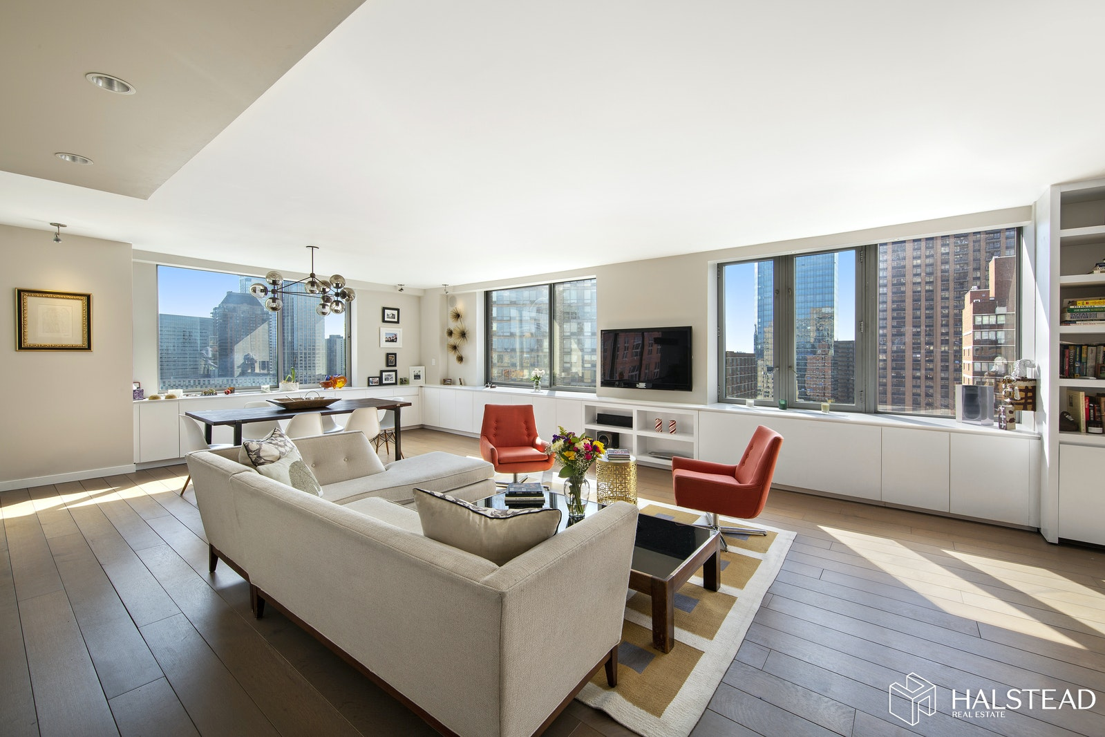 111 WEST 67TH STREET 26A