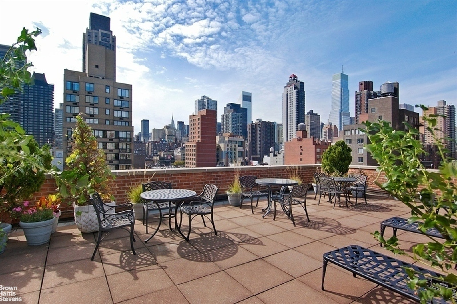 405 East 63rd Street 2J, Upper East Side, NYC, $695,000, Web #: 20188445