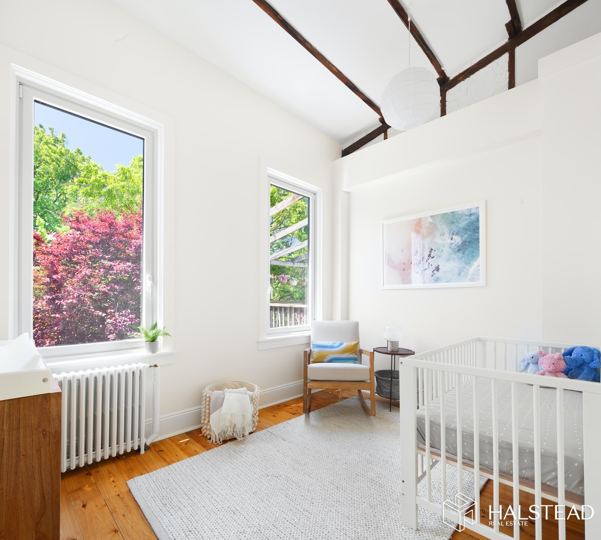 356a 14th Street, Park Slope, Brooklyn, NY, 11215, $2,195,000, Property For Sale, Halstead Real Estate, Photo 11