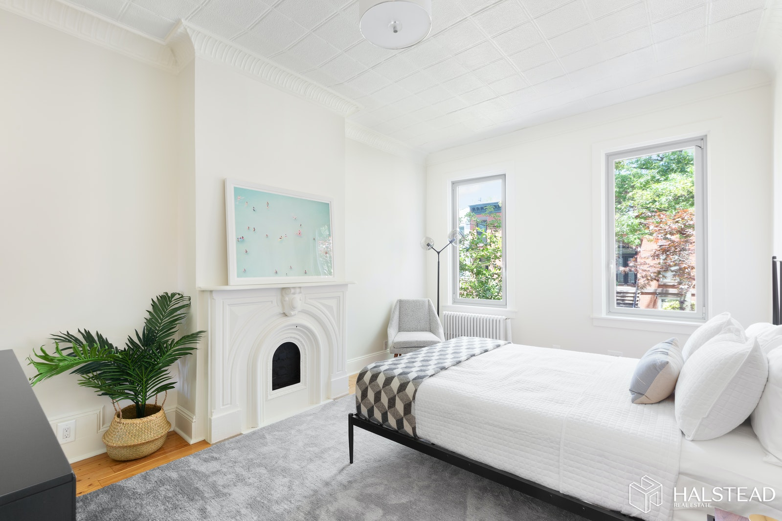 356a 14th Street, Park Slope, Brooklyn, NY, 11215, $2,195,000, Property For Sale, Halstead Real Estate, Photo 5