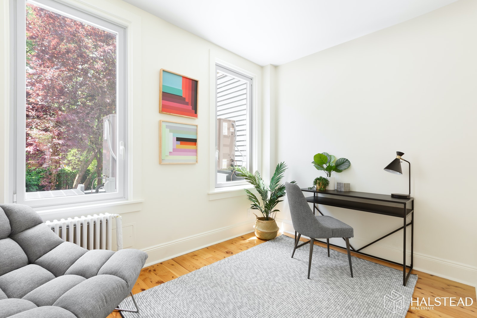 356a 14th Street, Park Slope, Brooklyn, NY, 11215, $2,195,000, Property For Sale, Halstead Real Estate, Photo 7