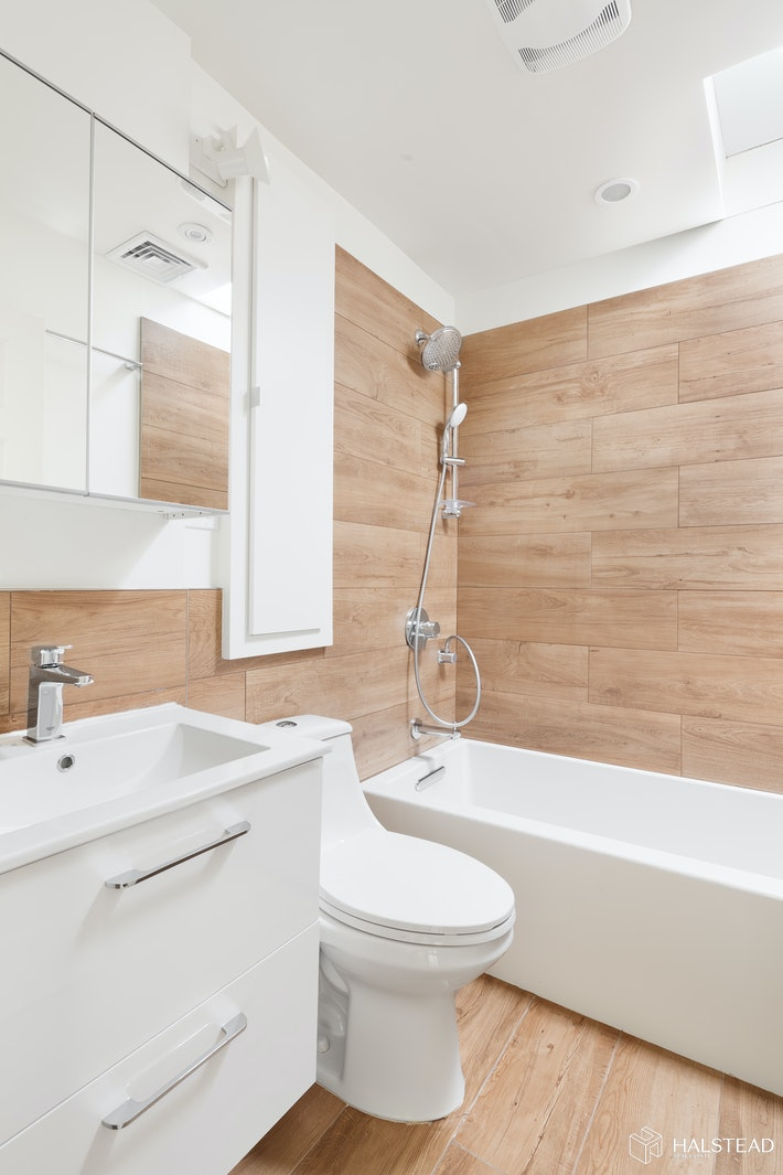 356a 14th Street, Park Slope, Brooklyn, NY, 11215, $2,195,000, Property For Sale, Halstead Real Estate, Photo 8
