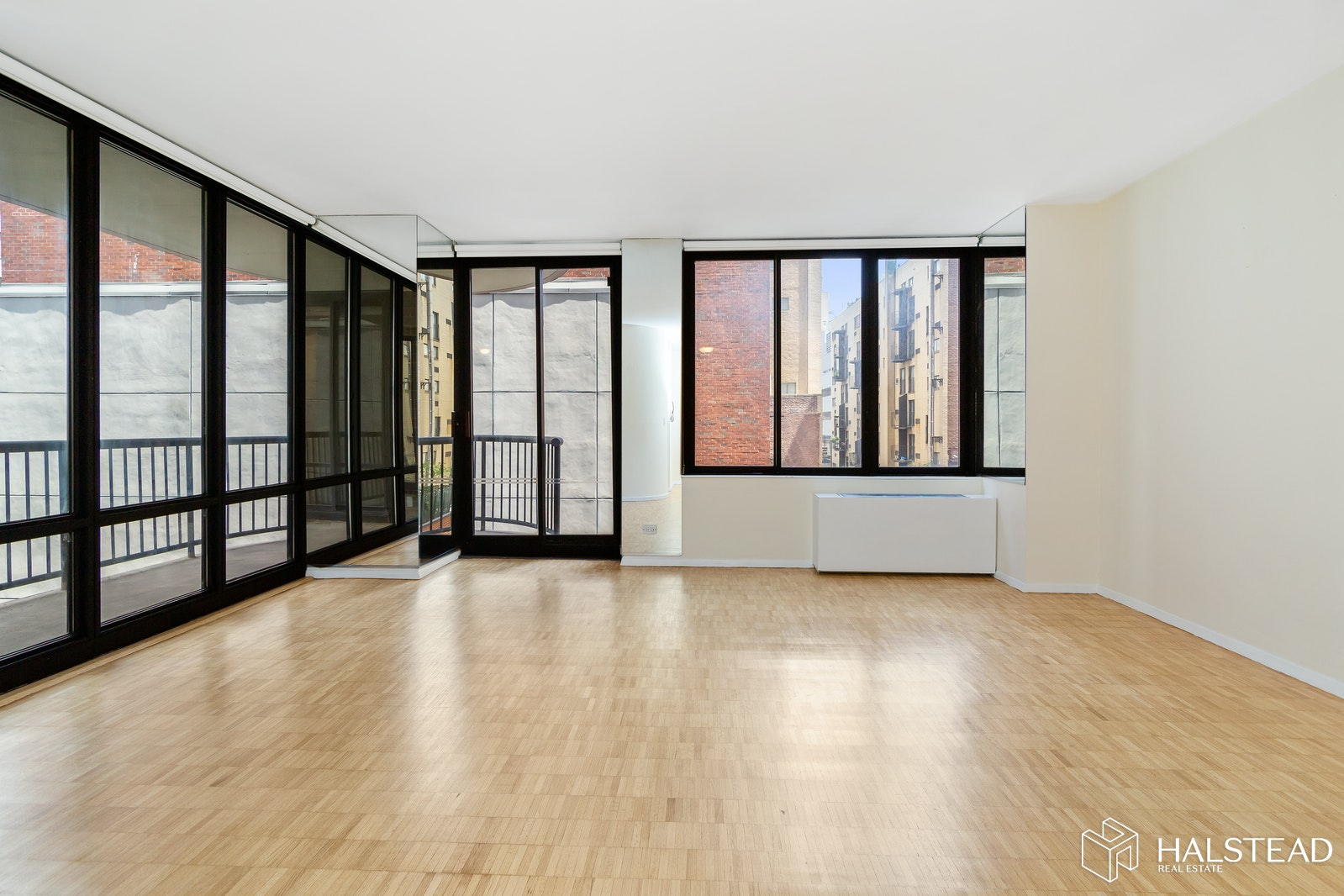 304 East 65th Street 3d, Upper East Side, NYC, 10065, $795,000, Property For Sale, Halstead Real Estate, Photo 1