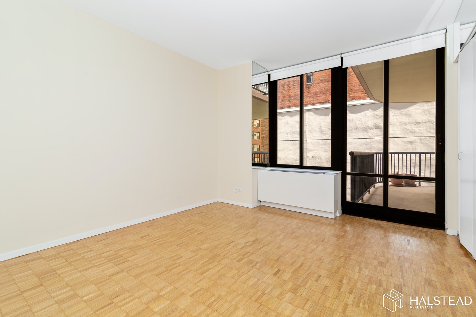304 East 65th Street 3d, Upper East Side, NYC, 10065, $795,000, Property For Sale, Halstead Real Estate, Photo 4