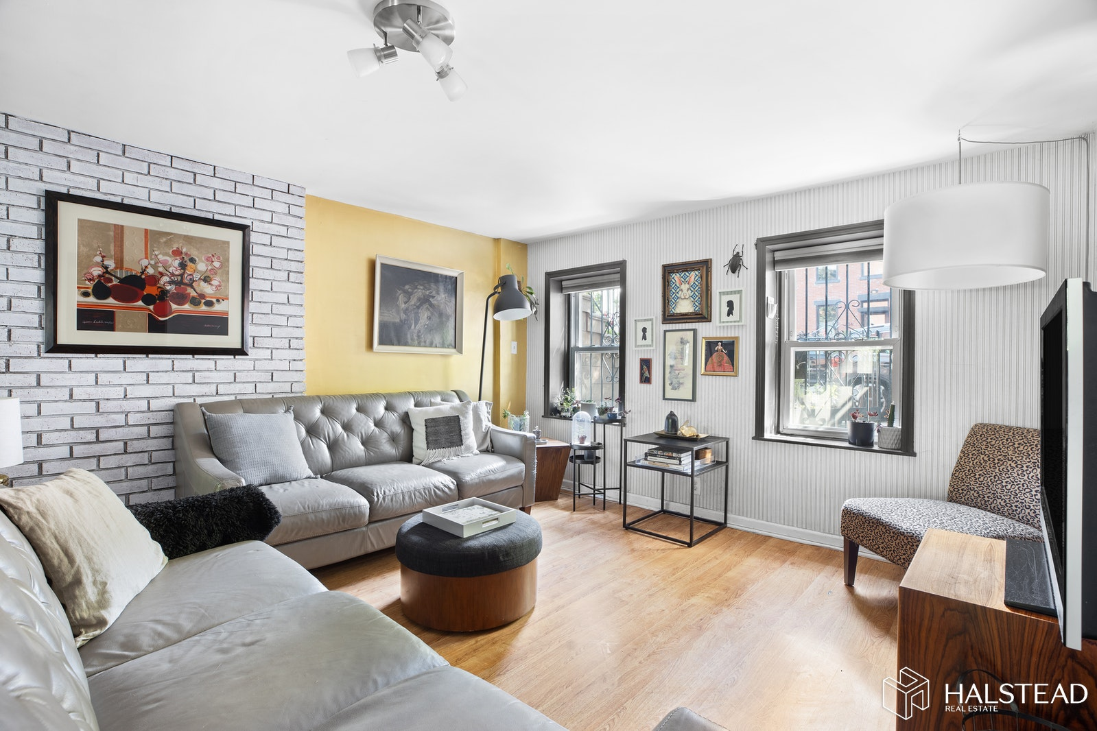 447 Sackett Street, Carroll Gardens, Brooklyn, NY, $2,250,000, Web #: 20190752