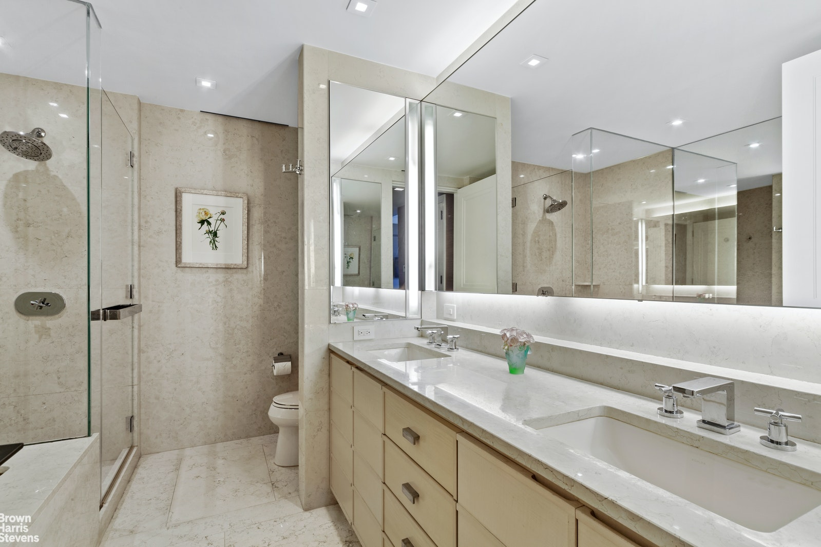 170 East End Avenue, Upper East Side, NYC, $5,350,000, Web #: 20197065