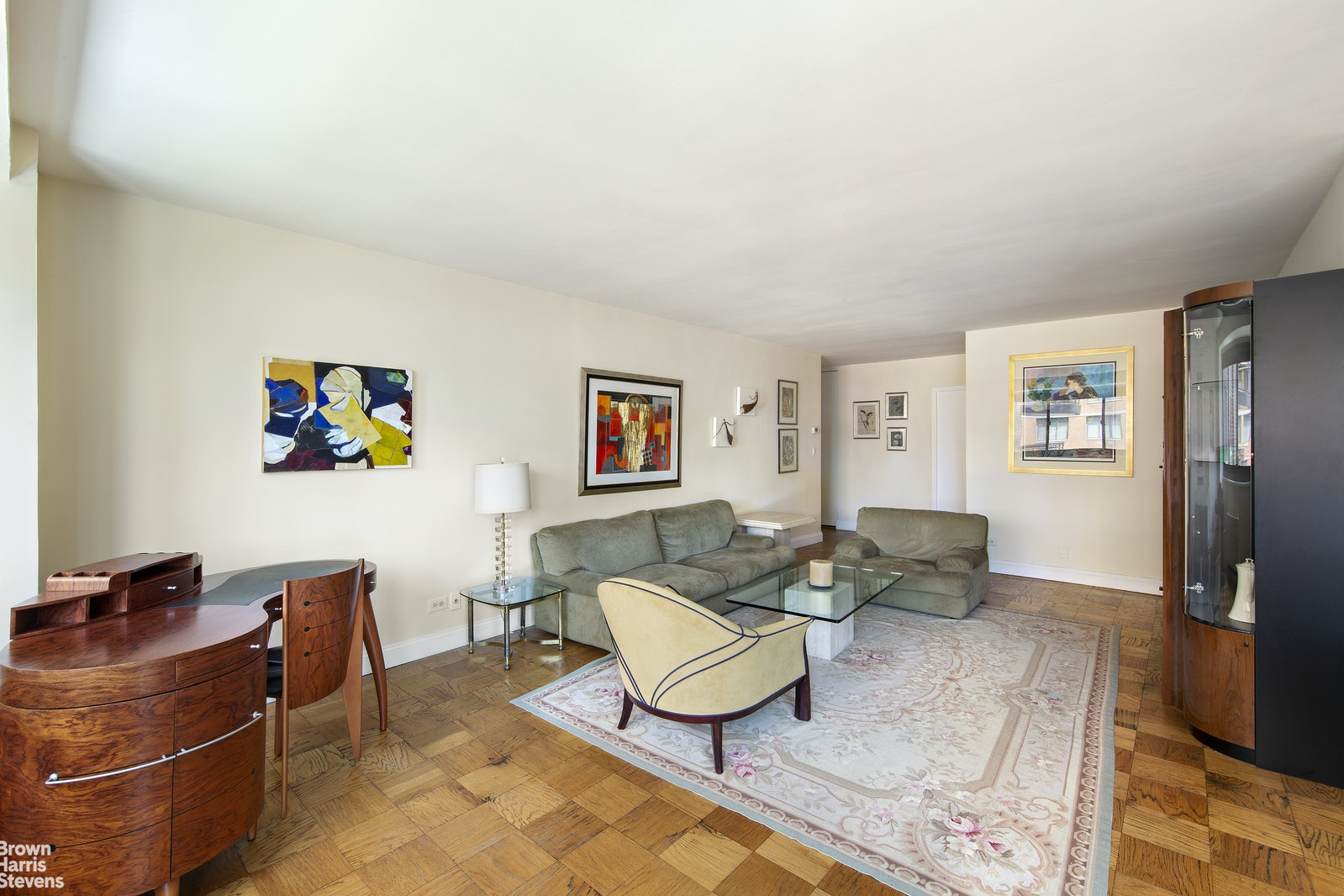 1725 York Avenue 12H, Upper East Side, NYC, $875,000, Web #: 20198862
