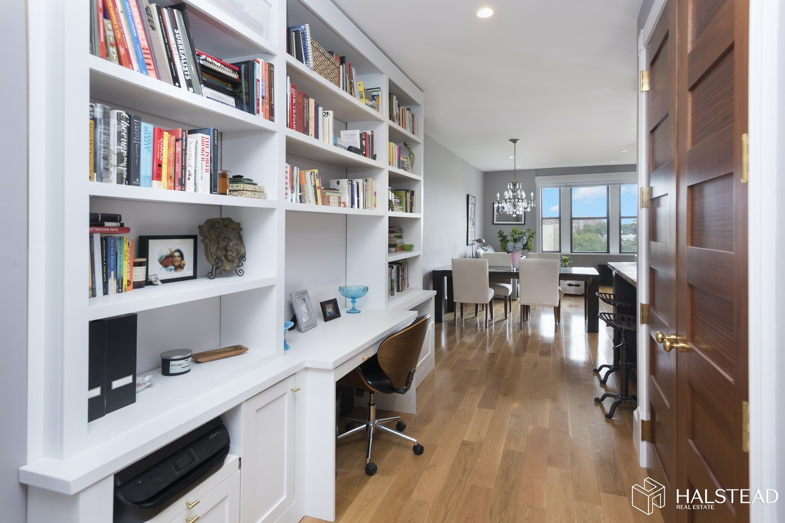 7002 Ridge Boulevard, Bay Ridge, Brooklyn, NY, $420,000, Web #: 20199064