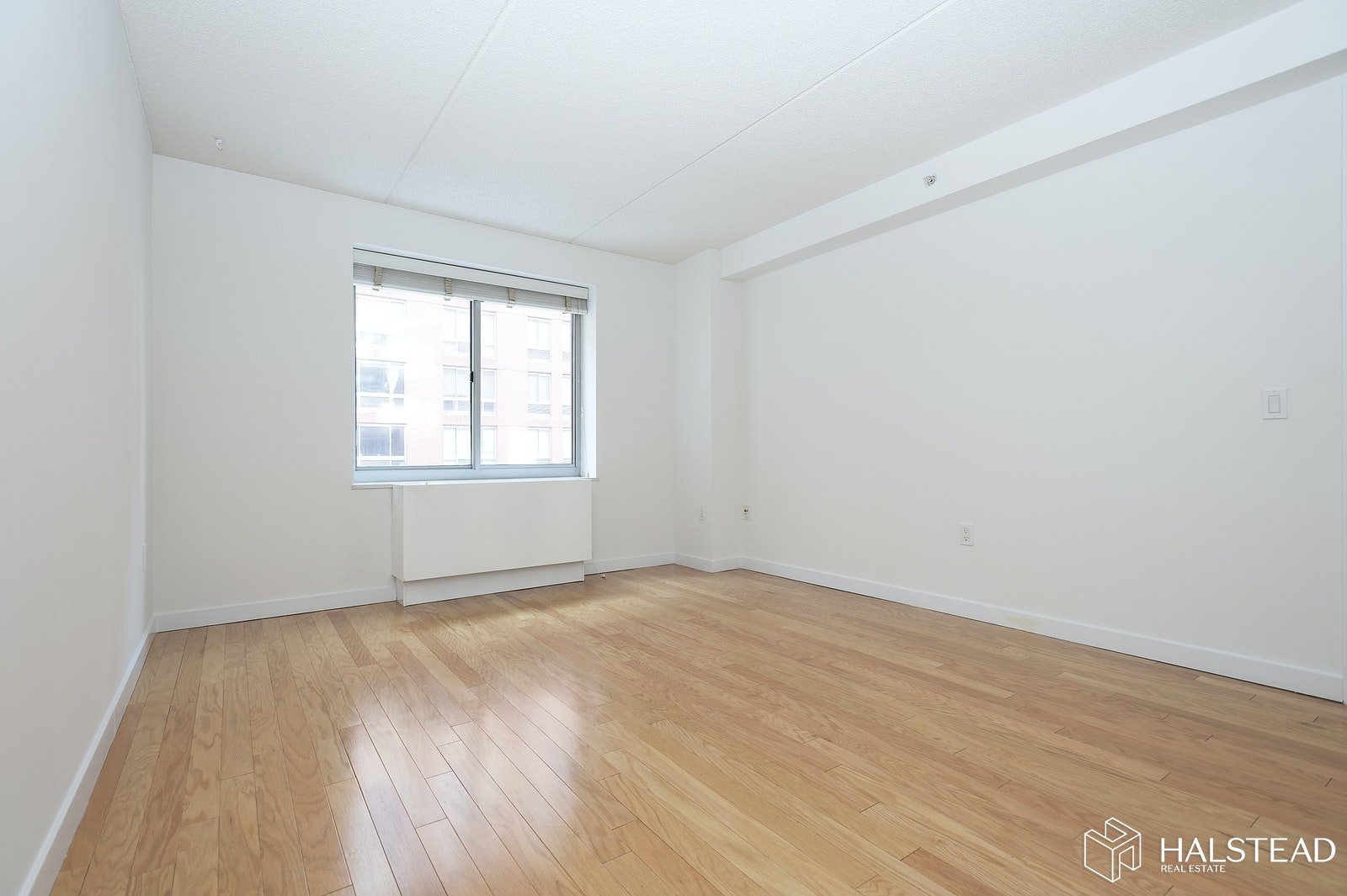 555 West 23rd Street N6p, Chelsea, NYC, 10011, $3,600, Rented Property, Halstead Real Estate, Photo 2