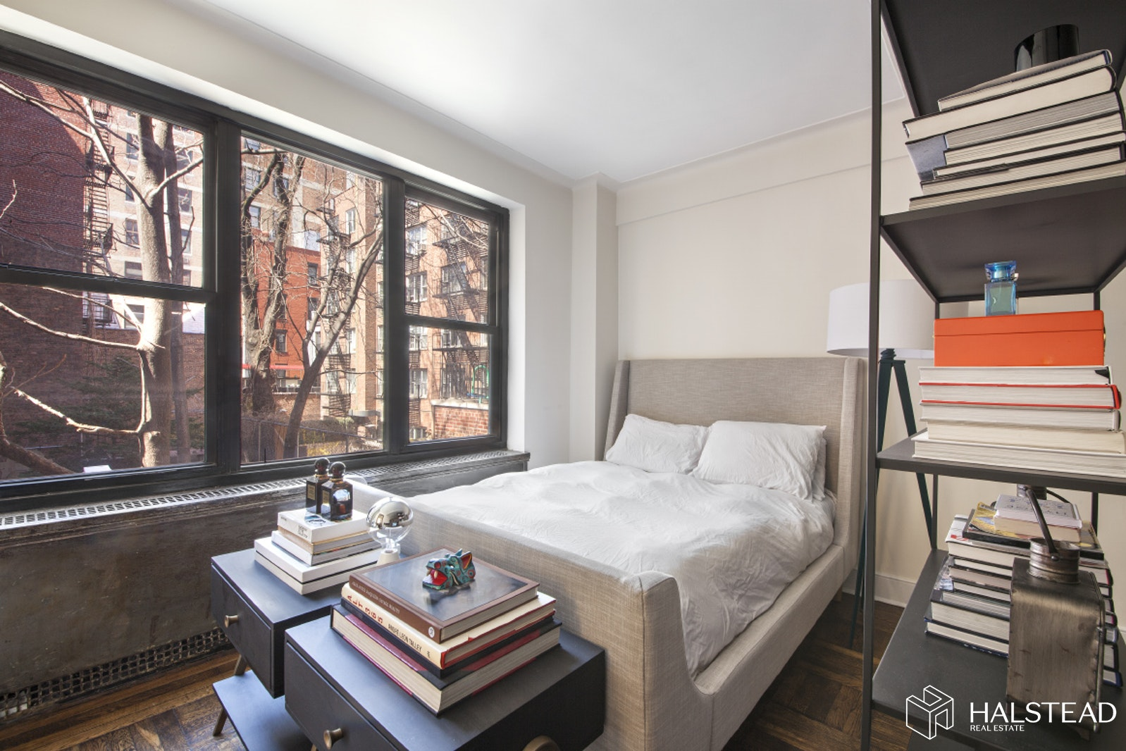 56 Seventh Avenue 6C, West Village, NYC, $3,438, Web #: 20199913