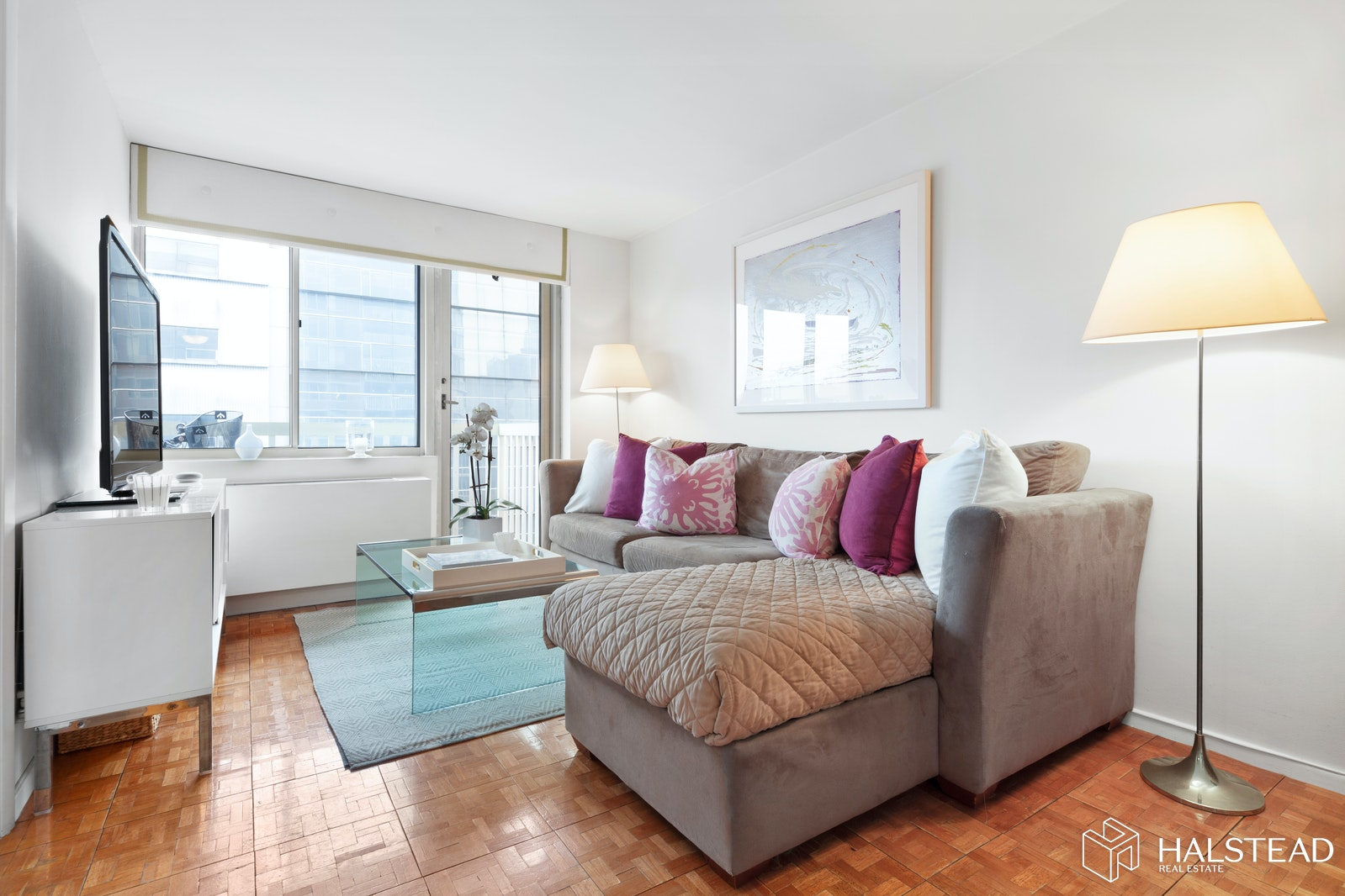 50 Lexington Avenue, Gramercy Park, NYC, $4,308, Web #: 20201151