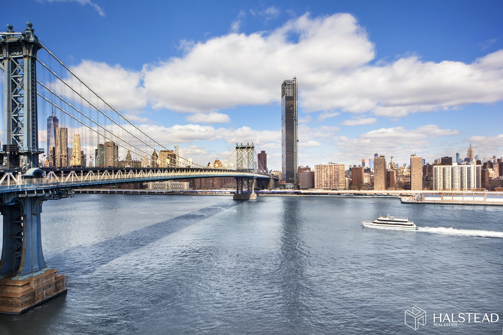 1 John Street Phd, Dumbo, Brooklyn, NY, 11201, $6,200,000, Property For Sale, Halstead Real Estate, Photo 12