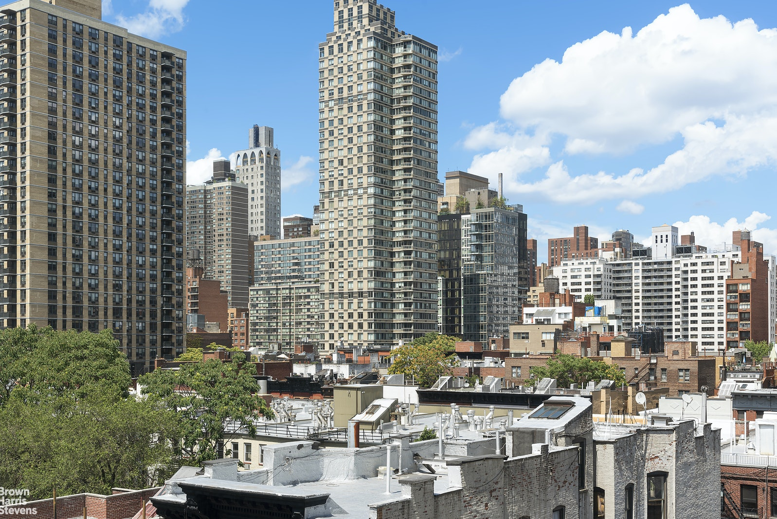 350 East 82nd Street 9B, Upper East Side, NYC, $875,000, Web #: 20209370
