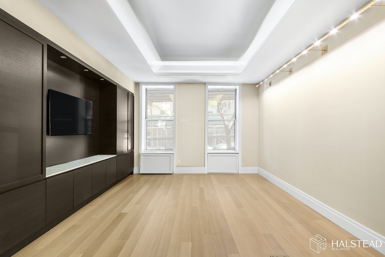 498 West End Avenue 1c, Upper West Side, NYC, 10024, $2,250,000, Property For Sale, Halstead Real Estate, Photo 2