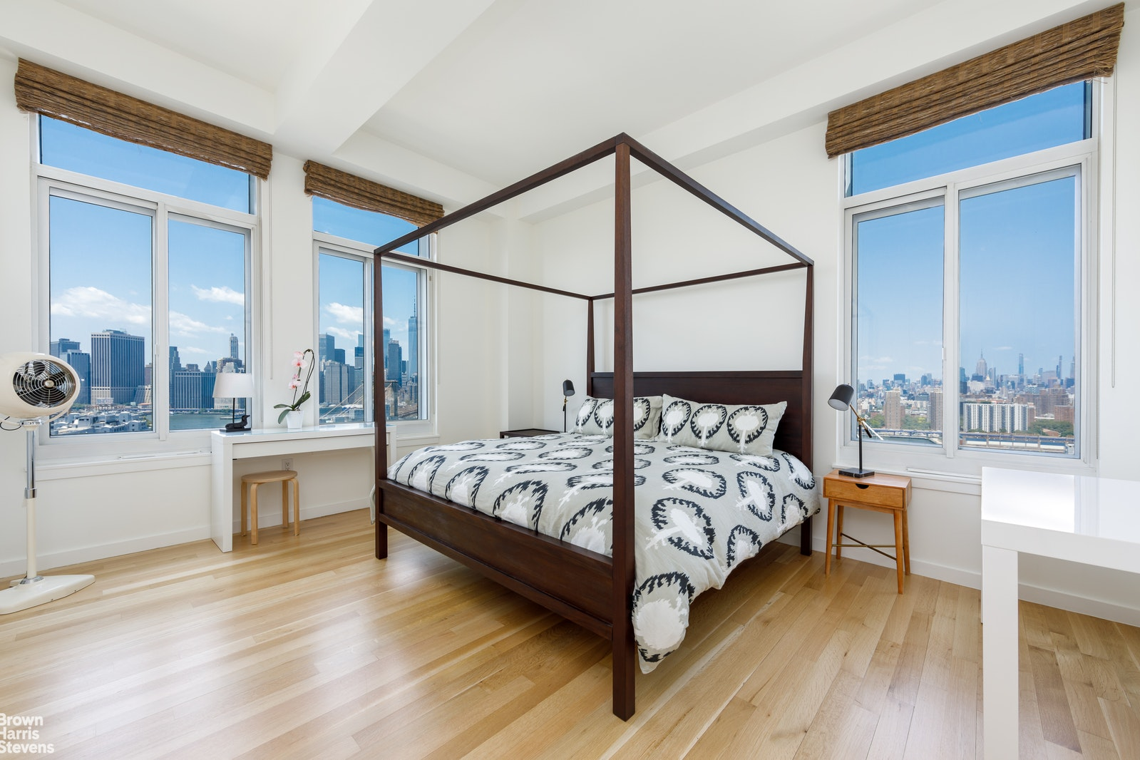 85 Adams Street 19a, Dumbo, Brooklyn, NY, 11201, $1,495,000, Property For Sale, Halstead Real Estate, Photo 3