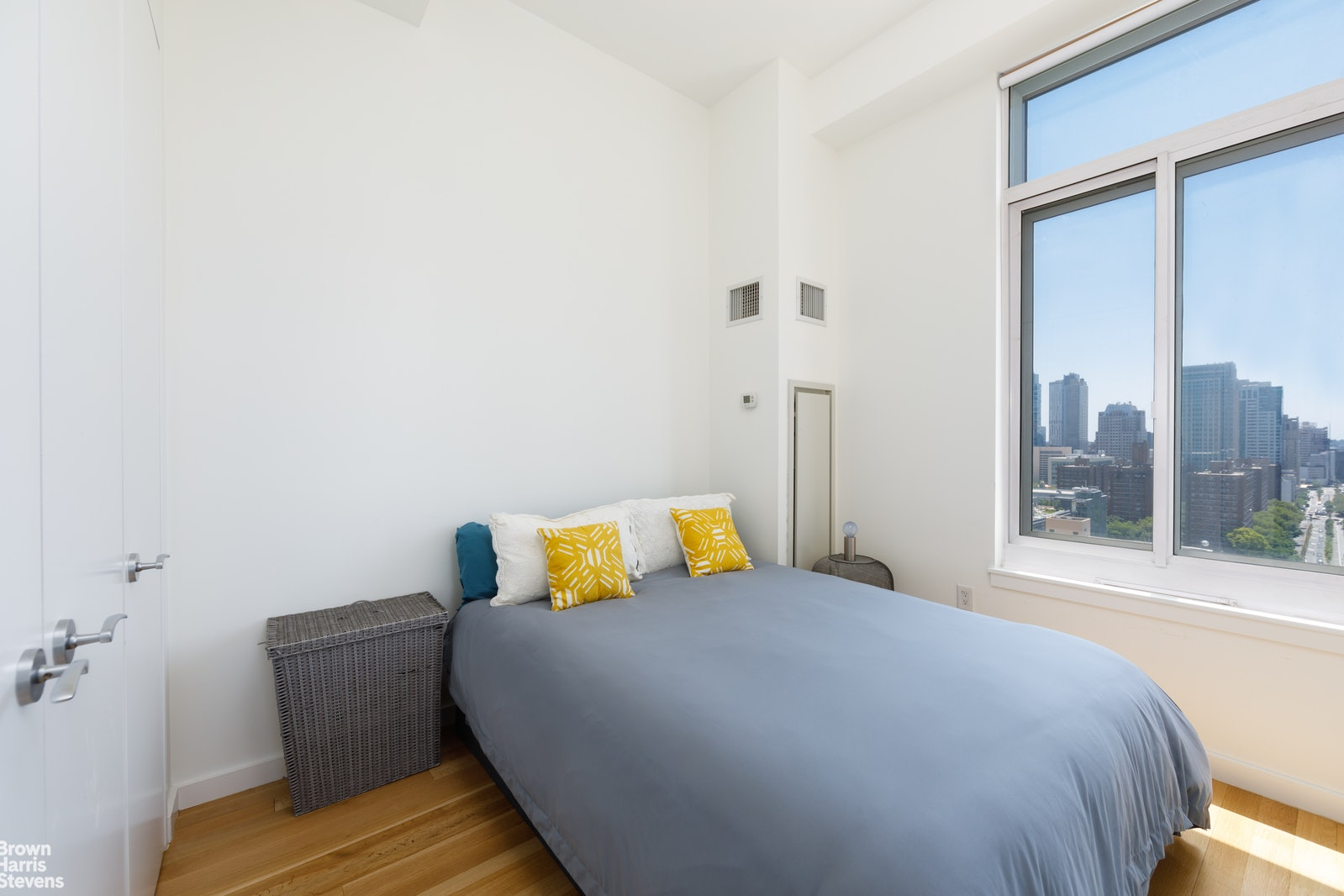85 Adams Street 19a, Dumbo, Brooklyn, NY, 11201, $1,495,000, Property For Sale, Halstead Real Estate, Photo 4