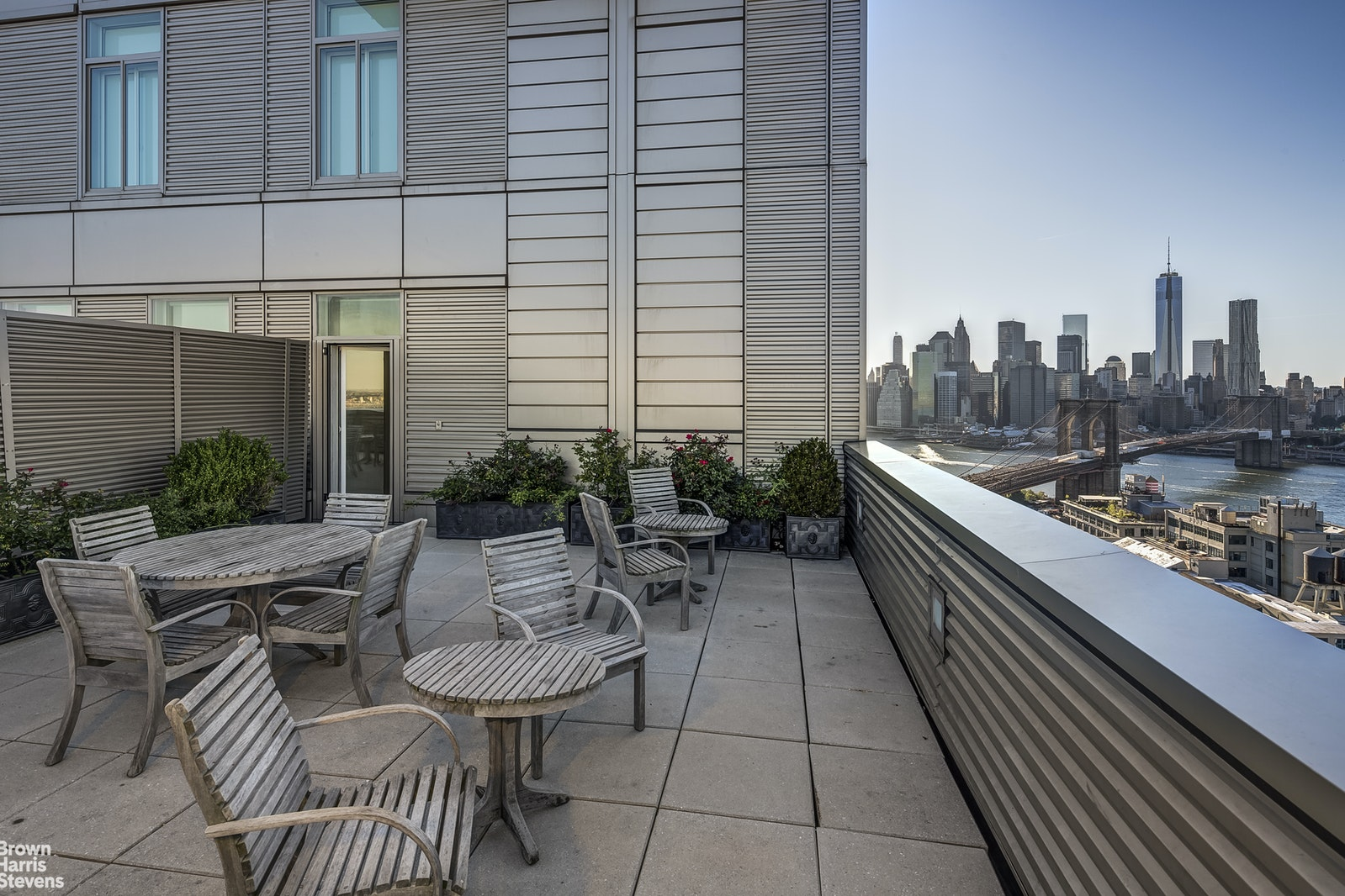 85 Adams Street 19a, Dumbo, Brooklyn, NY, 11201, $1,495,000, Property For Sale, Halstead Real Estate, Photo 7