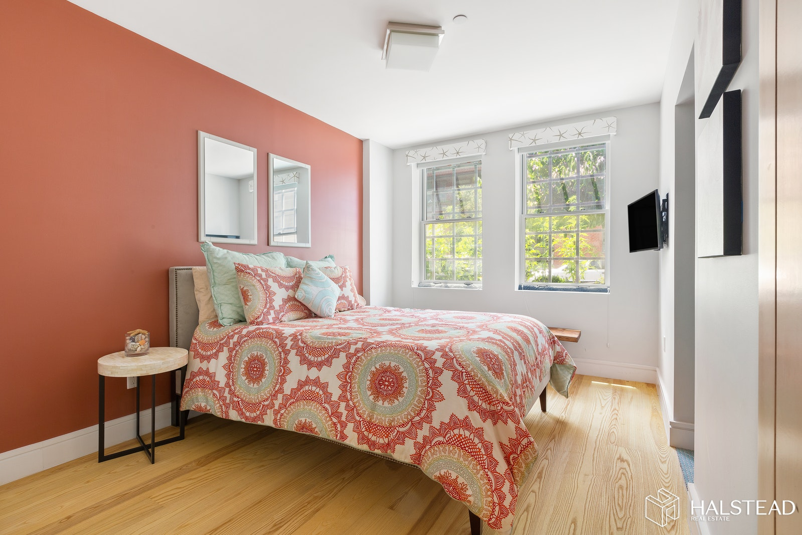 355 St Marks Avenue 1, Crown Heights, Brooklyn, NY, 11238, $2,498,000, Property For Sale, Halstead Real Estate, Photo 7