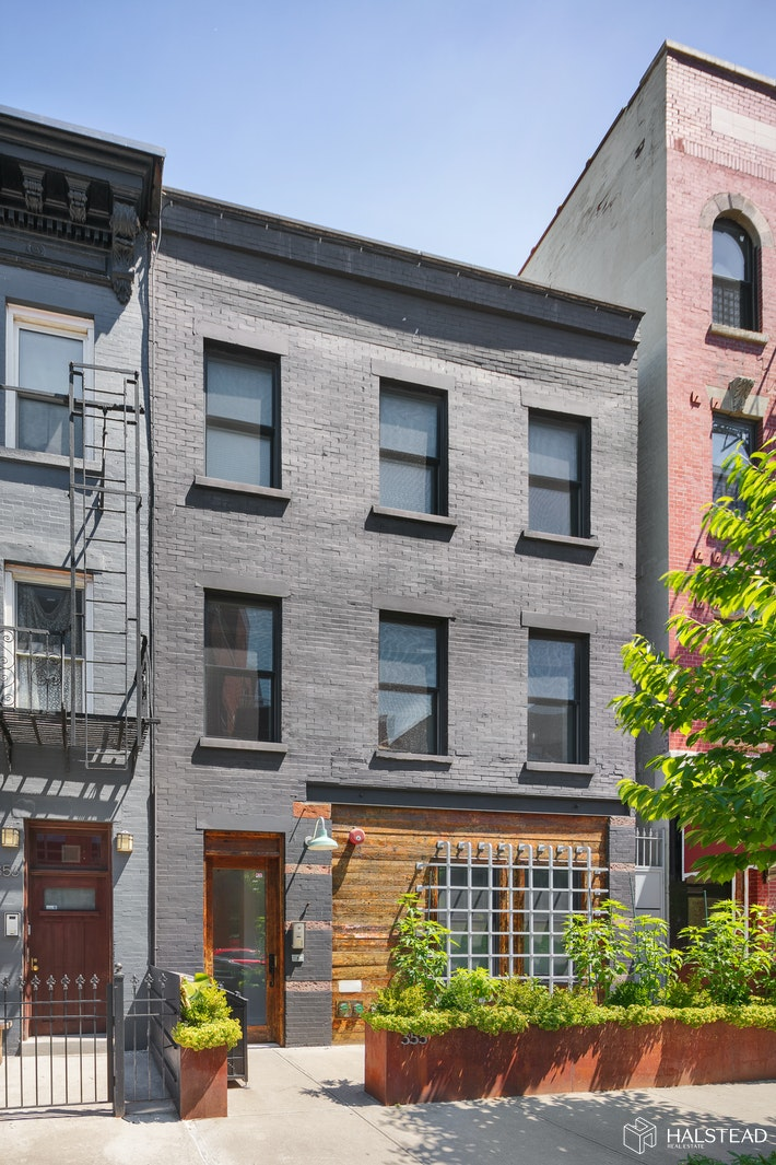 355 St Marks Avenue 2, Crown Heights, Brooklyn, NY, 11238, $1,995,000, Property For Sale, Halstead Real Estate, Photo 13