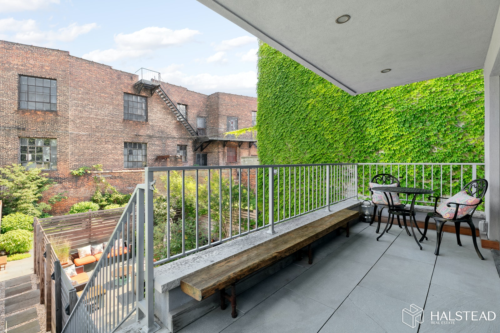 355 St Marks Avenue 2, Crown Heights, Brooklyn, NY, 11238, $1,995,000, Property For Sale, Halstead Real Estate, Photo 15