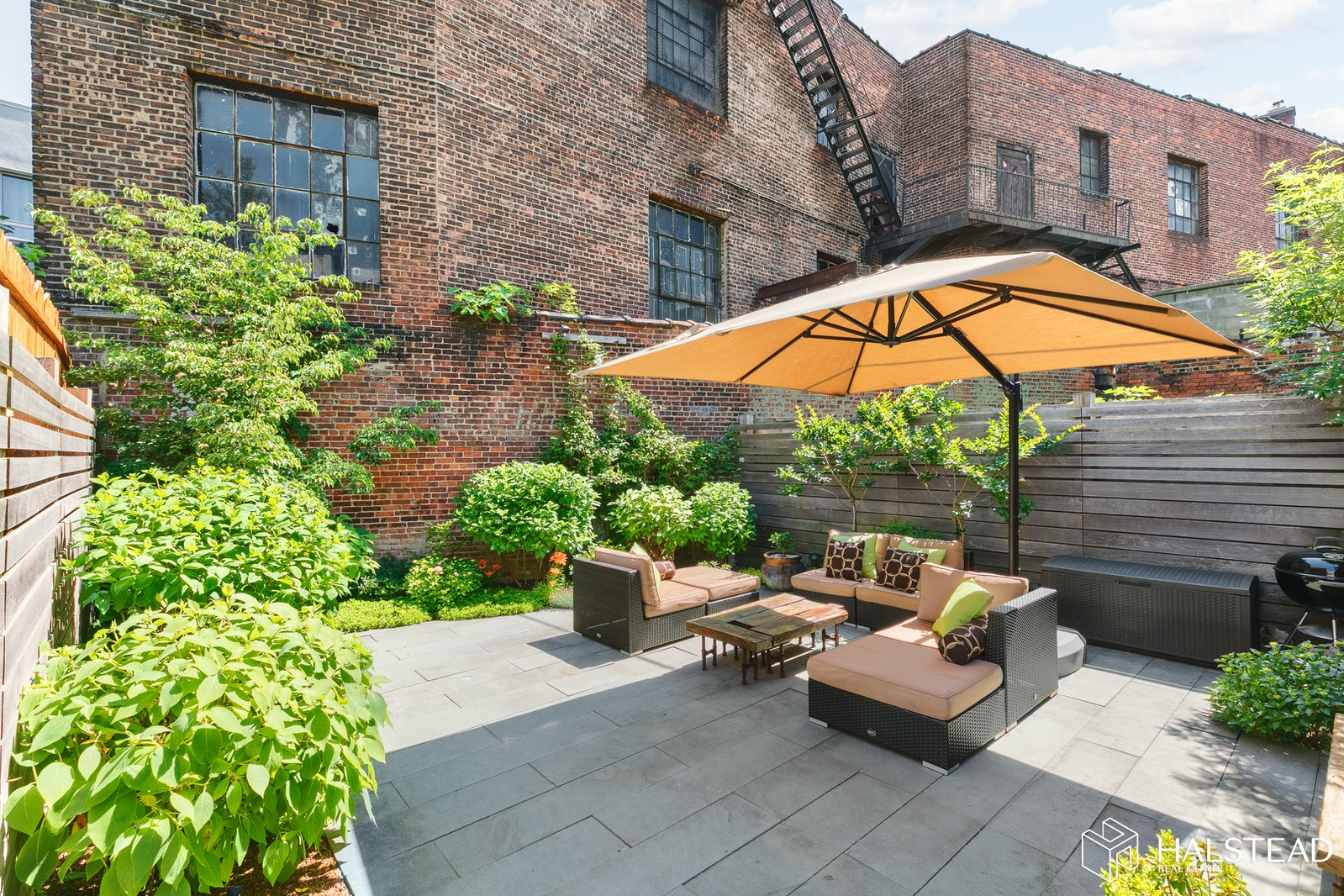 355 St Marks Avenue 2, Crown Heights, Brooklyn, NY, 11238, $1,995,000, Property For Sale, Halstead Real Estate, Photo 1